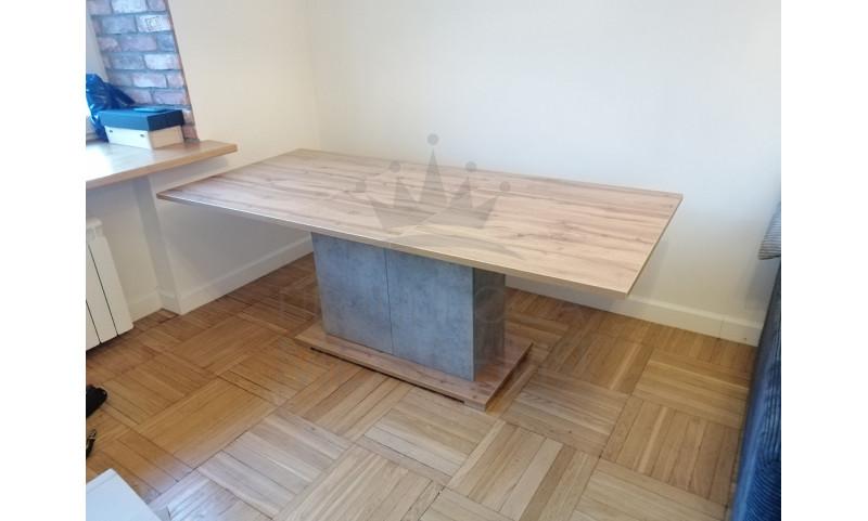 Обеденный стол Римини, арт.2012