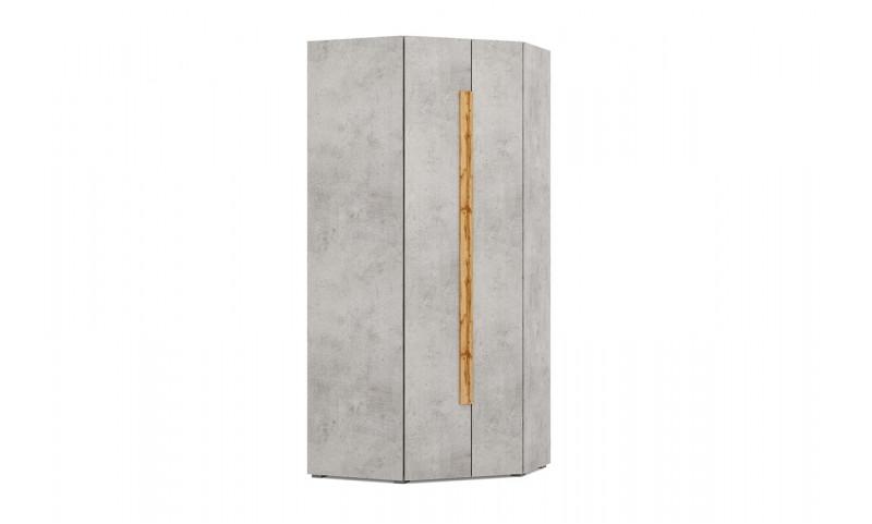 Шкаф Римини, арт.2025