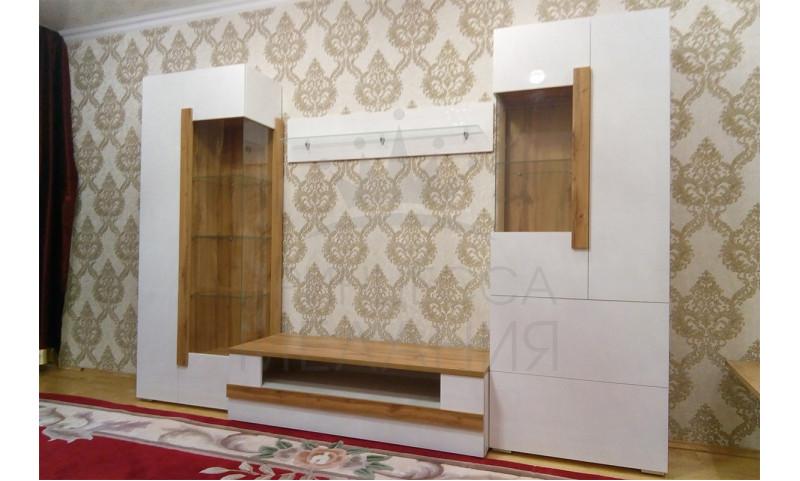Модульная гостиная Сахара, композиция №11