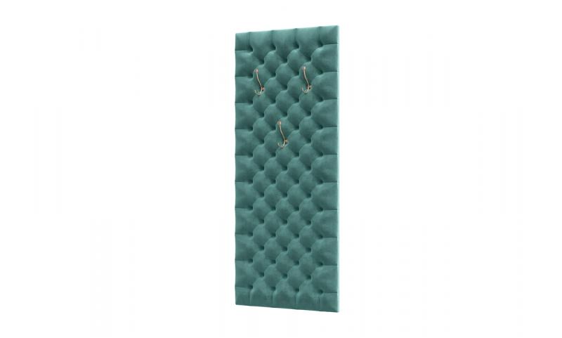 Стеновая панель Графтон, 0816.М1.В650.12
