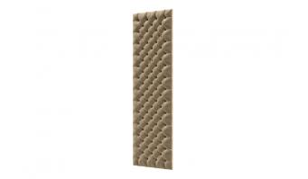 Стеновая панель Графтон, 0826.М1.В650.11