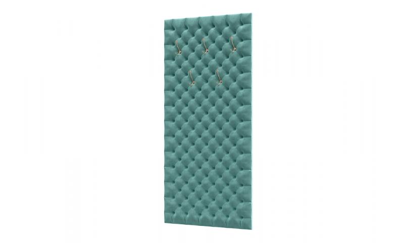 Стеновая панель Графтон, 0829.М1.В950.08