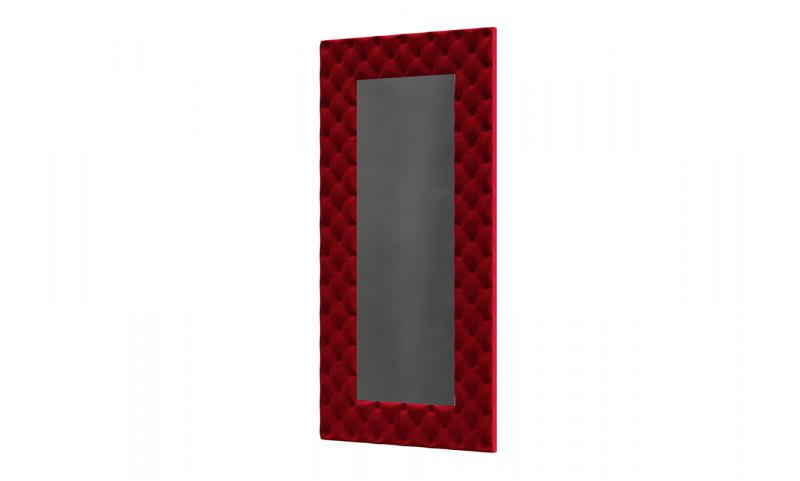 Зеркало Графтон, 0849.М1.Z950.10