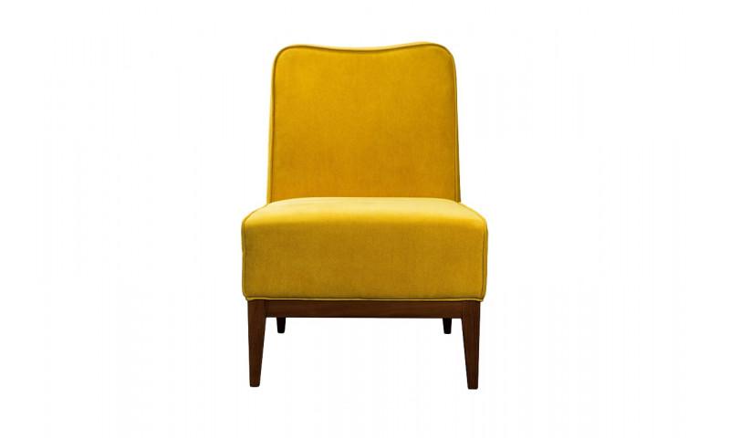 Кресло Giron