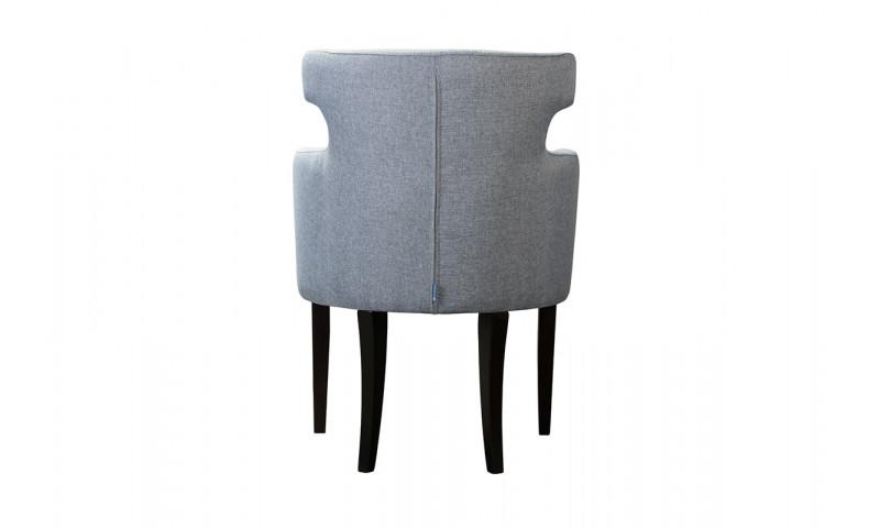 Кресло Виго