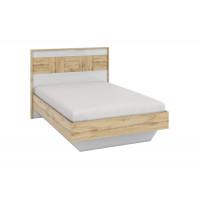 Кровать Аризона, арт.2706