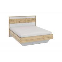 Кровать Аризона, арт.2707