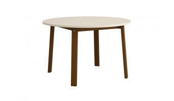 Обеденный стол Сканди