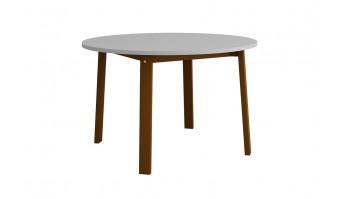 Обеденный стол Сканди Грей