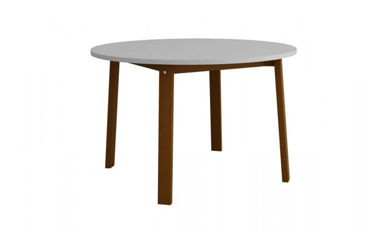 Обеденный стол Сканди Жемчуг
