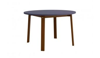 Обеденный стол Сканди Сапфир
