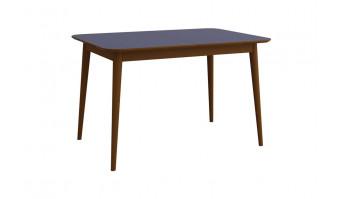 Обеденный раздвижной стол Сканди