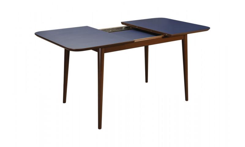 Обеденный раздвижной стол Сканди Сапфир