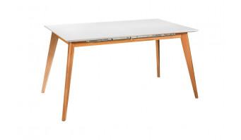 Раскладной стол Лунд