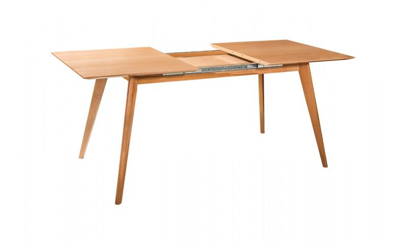 Раскладной стол Лунд Бук
