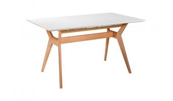 Раскладной стол Нарвик